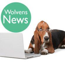2aWolvens News